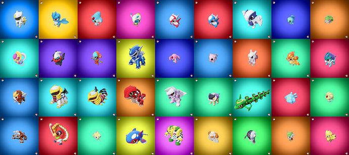 Pokemon_Wireframe