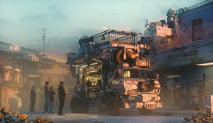 truck%20final