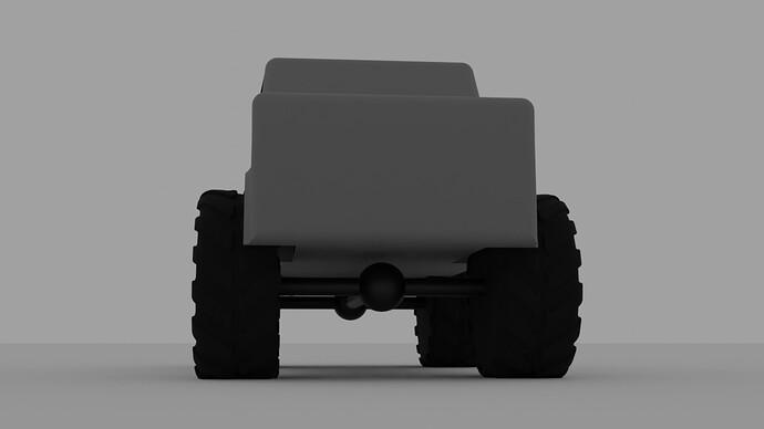 Terror_Truck_007
