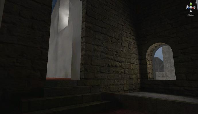 carcassonne3D_chapel2