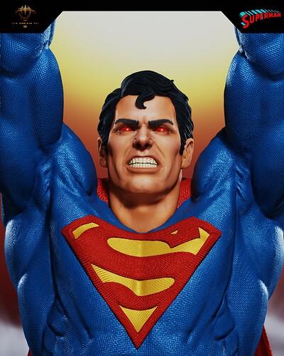 SupermanBrainiacPoseA70009
