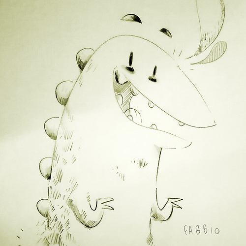 dyno_draw