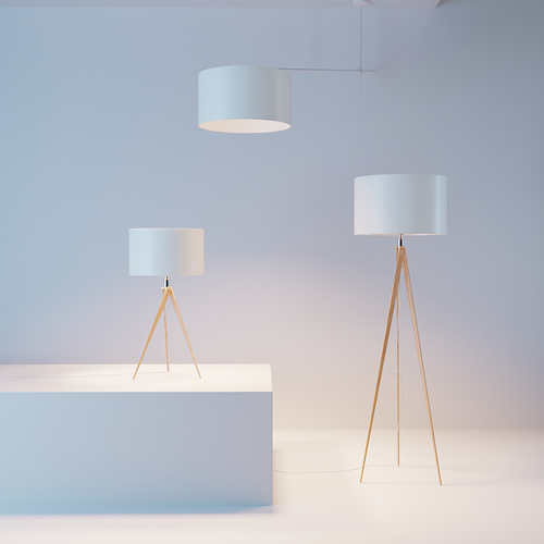 BB_049_Cylinder_lamps_03