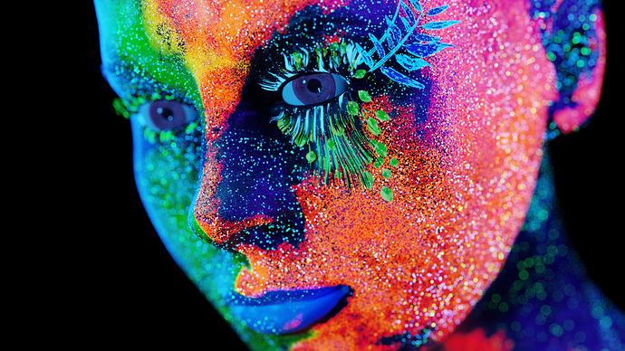 Colourful%20Head