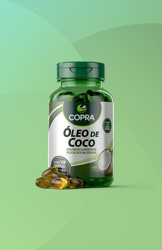 oleo_coco_02