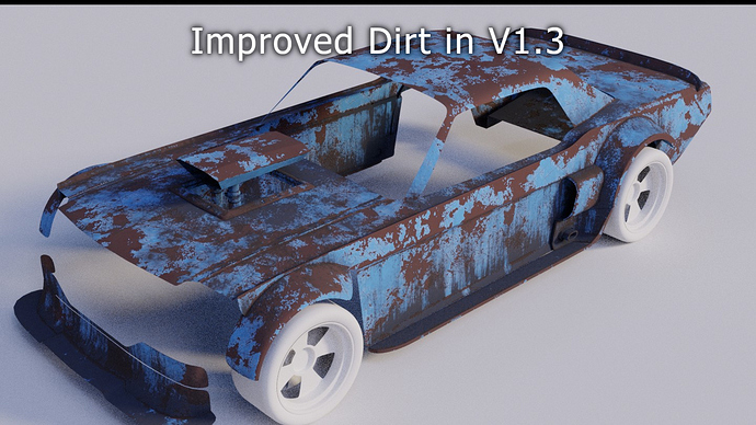 dirt3_improved