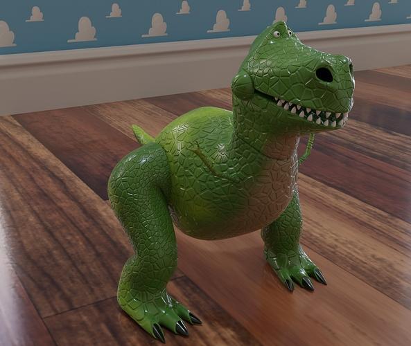 dinosaur07