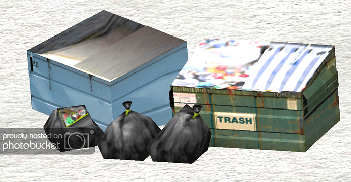 http://i1126.photobucket.com/albums/l619/wammoh/trashbags.png
