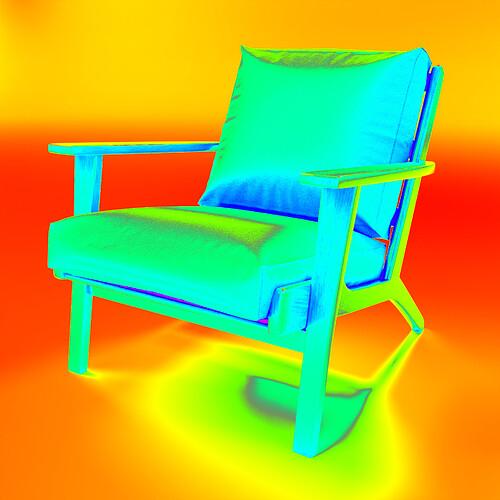ChairFC