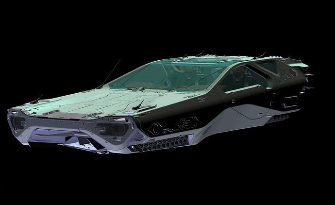 car%20viewport_008