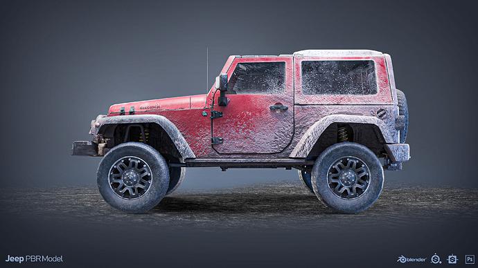 Jeep_07