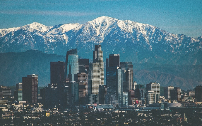 Los_Angeles%2C_Winter_2016
