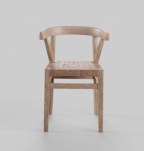 ATB_Chairs_002_b