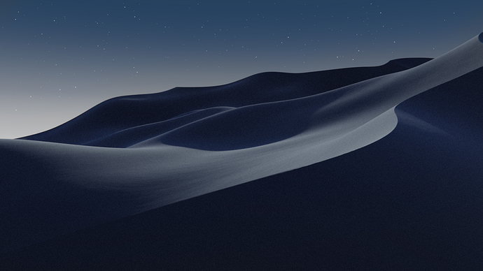 Dunes03