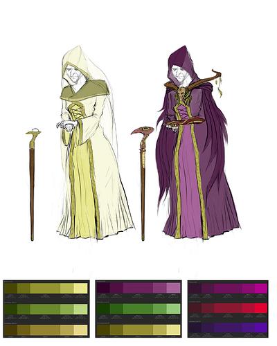 Mystic_Color