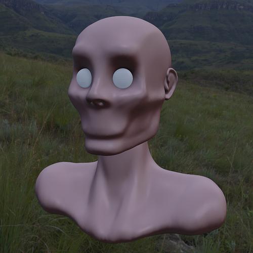 head_7_wip