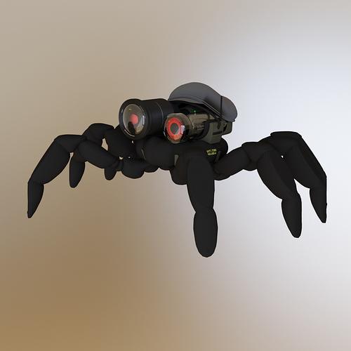 robot_spider_eye_11a