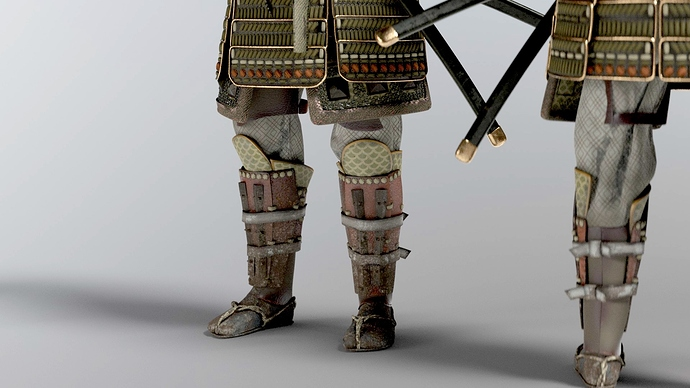 Medieval_Japanese_Samurai_A_RENDER_0005