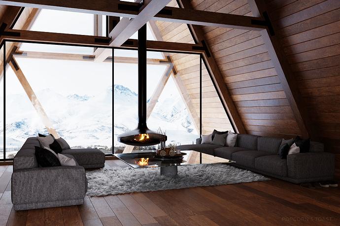 Alpine_Fireplace_S1