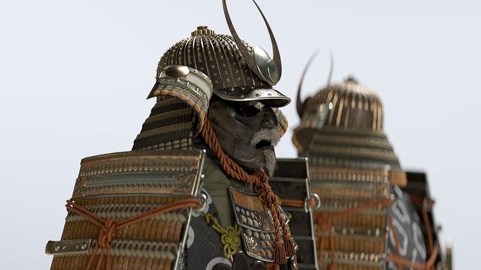 Medieval_Japanese_Samurai_B_RENDER_0003