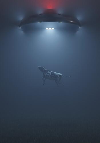 alien_cow_2