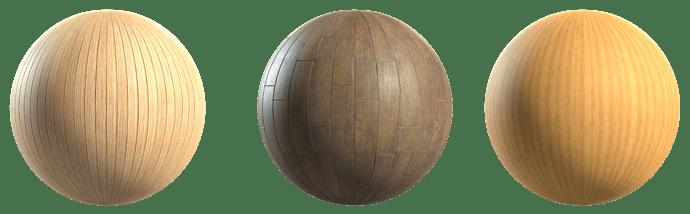 3_tileable_wood_textures