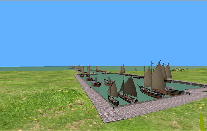 03silloth_many%20vessels