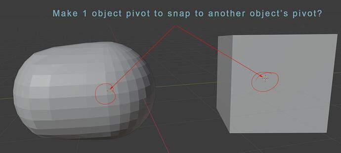 Blender_snap_v01