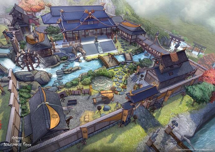 19-EntertainmentDesign-Week14-Teng-Qin-Da-Page02v2