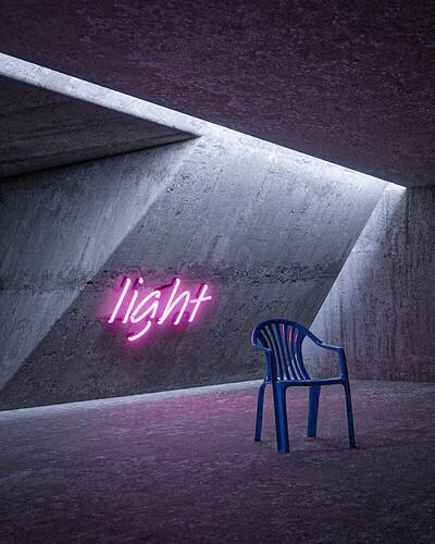LIGHT_POS