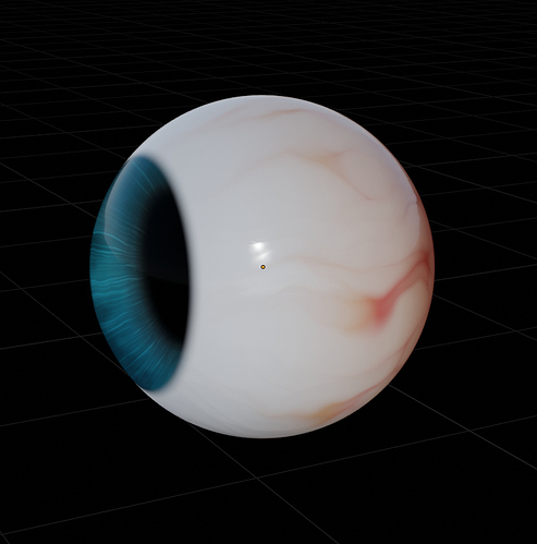 new_eye.PNG