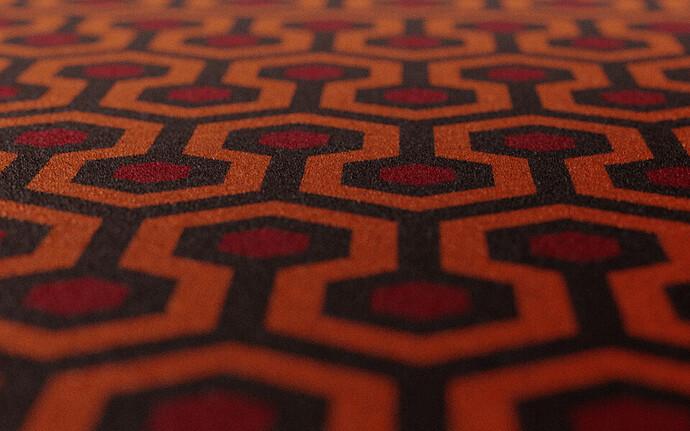 overlook-rug