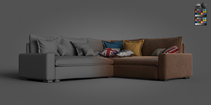 TN_couch_001_asset_05