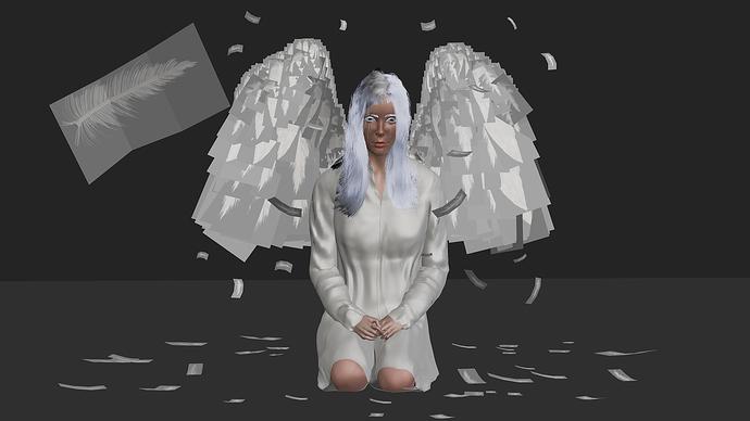 broken_wings_mat_2_2k