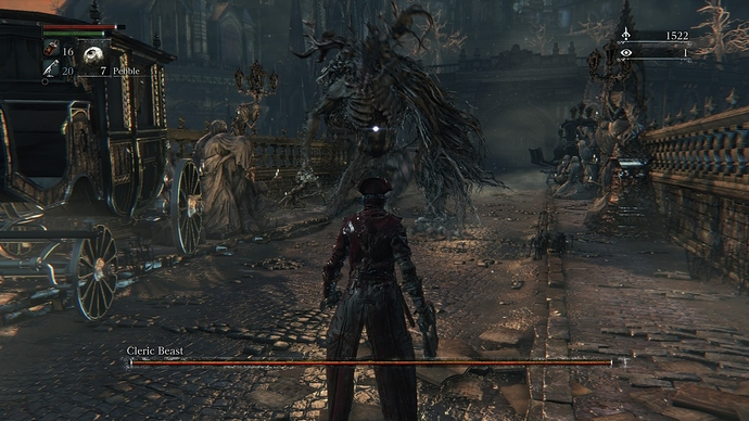 Bloodborne-Review-PS4-477025-9