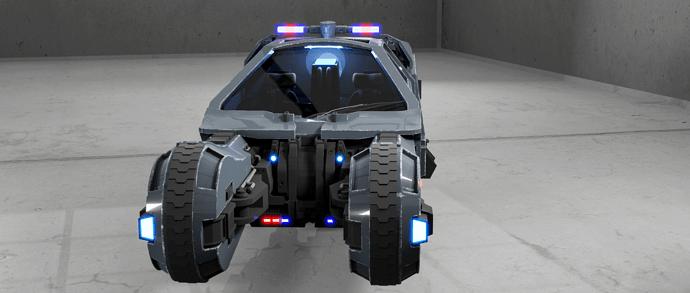 police_spinner_rendu-cycle_07