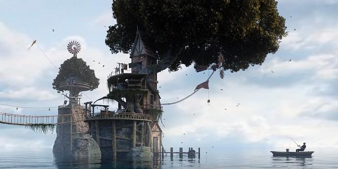 Tree House_Michael_Final