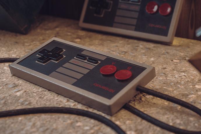 Not_NES