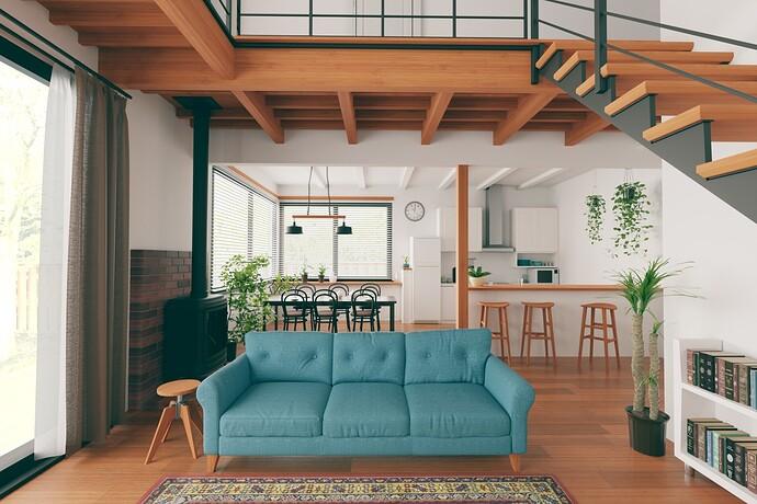 Cycles_Livingroom