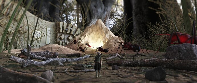 Anthill_FIXED_20210312_Moment