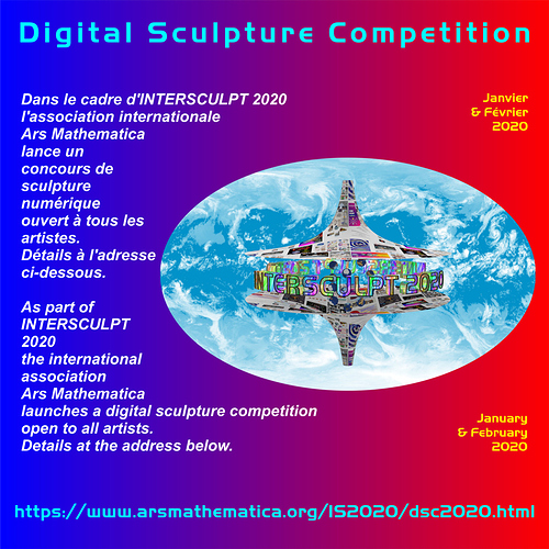 DSC2020-annonce-carree-1200px