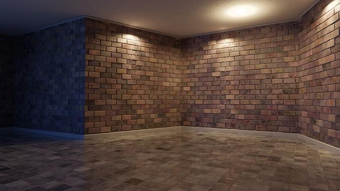 Bricks2c_rendered