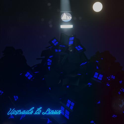UpgradeRender0001