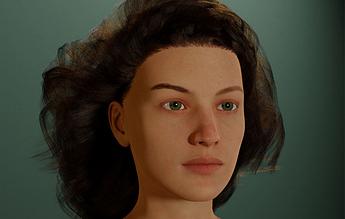 PaigeEyebrows