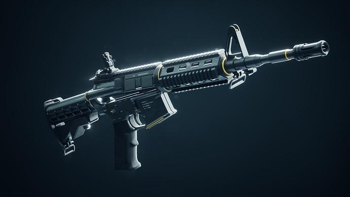 Gun_Assaultrifle_M4A1_68