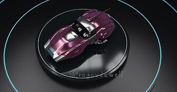 arcee_vehicle_top2k