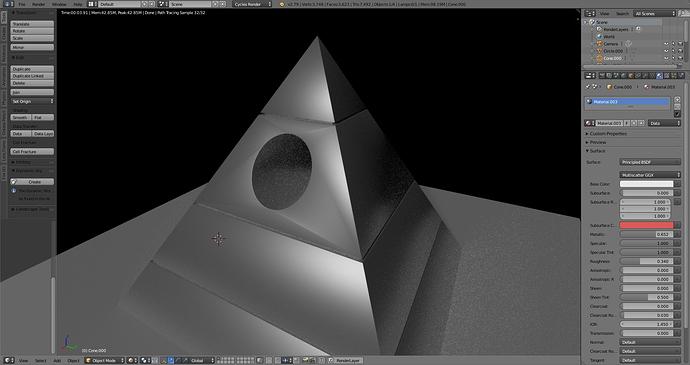 Ancient%20pyramid