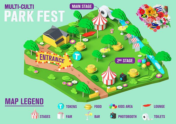A6_Park-Fest_legenda_Oct2017_lowwres