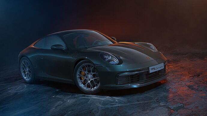 2019_Porsche_911_studio_cam_04_final_low