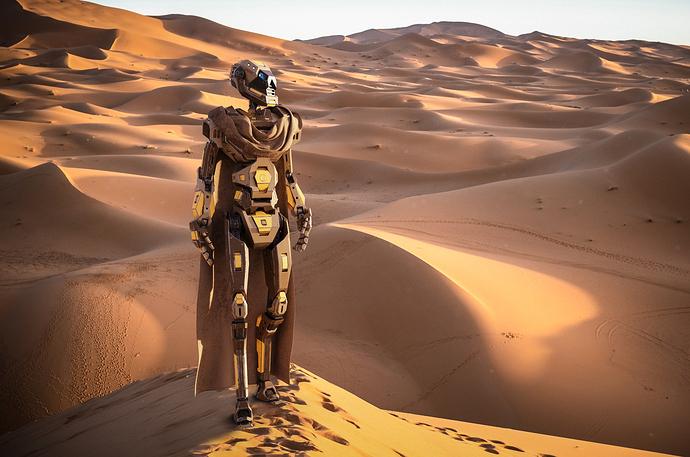 droid%20beauty